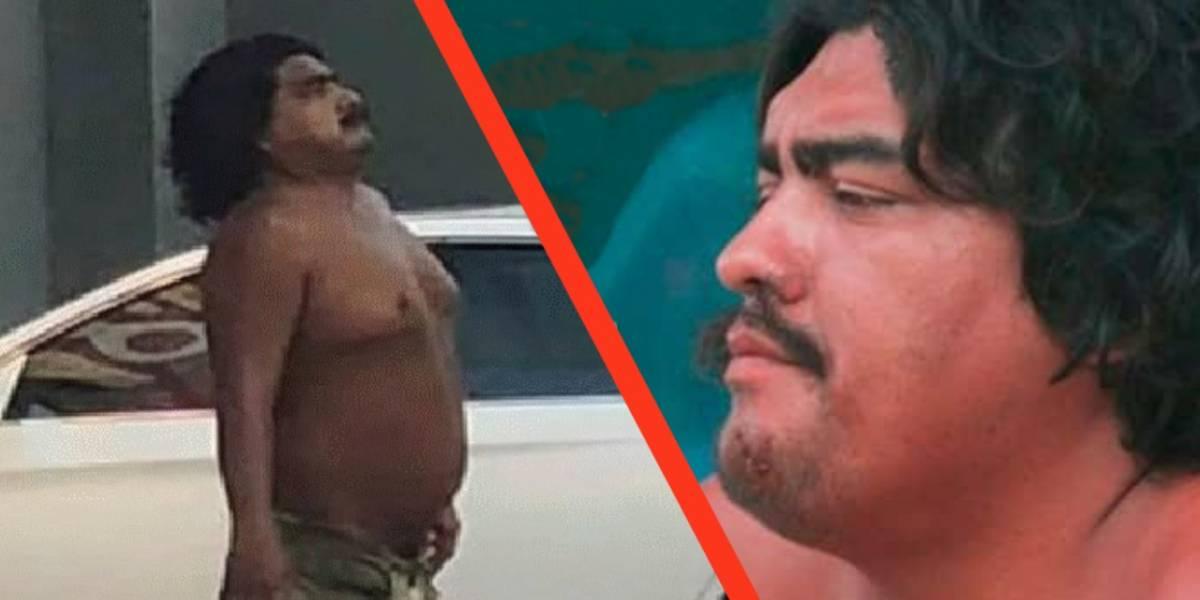 Encuentran a un hombre desaparecido en México gracias a unos memes