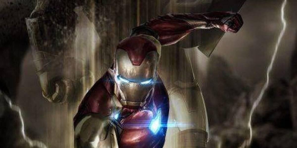 Por esto no triunfó Avengers EndGame en Japón