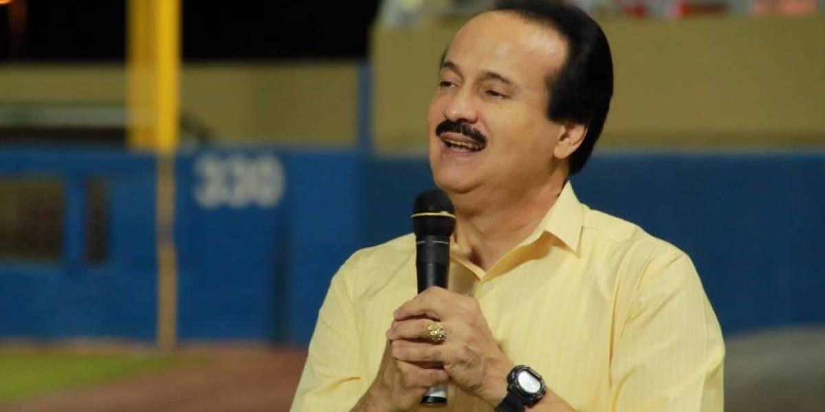 Legisladores Municipales del PNP en Mayagüez radican resolución de sanción contra el alcalde