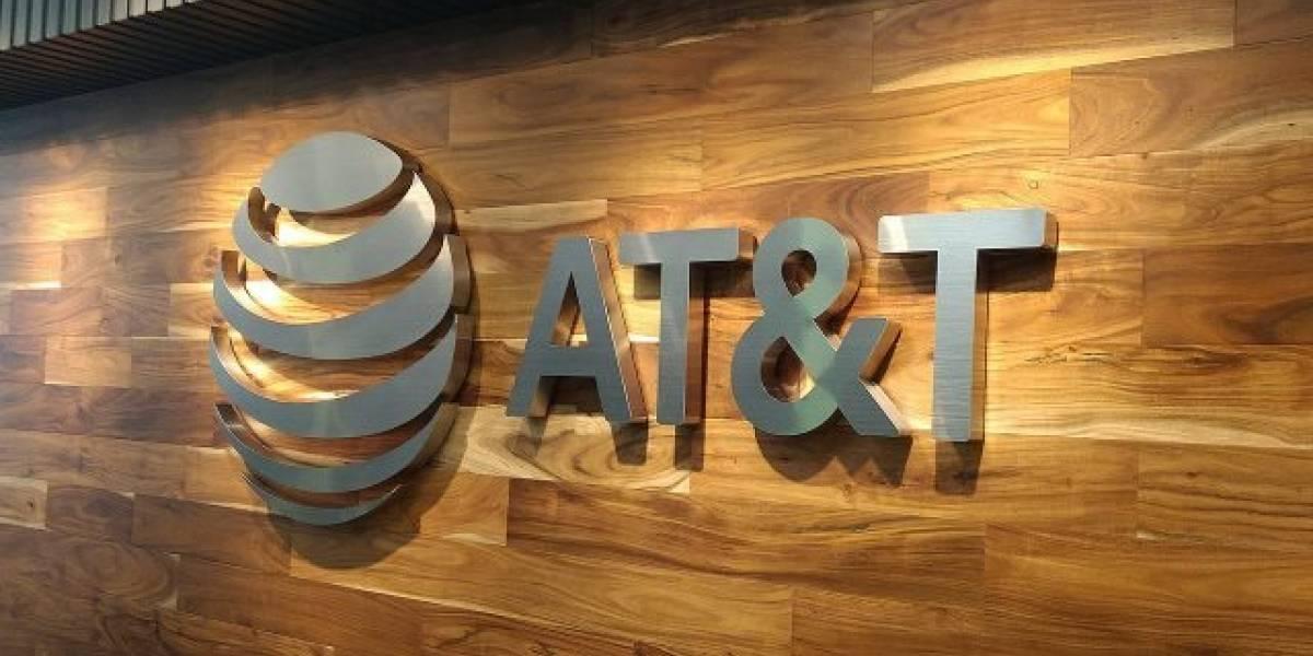 Para qué son los nuevos chips que lanzará AT&T en México