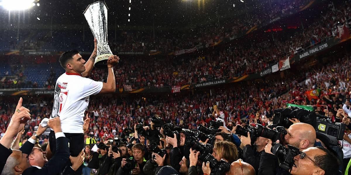 Conmoción en el mundo del fútbol por la muerte de José Antonio Reyes