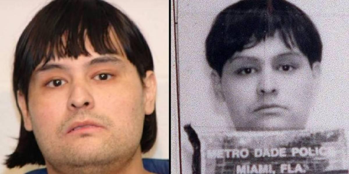 Detienen a colombiano que se hizo pasar por príncipe árabe en Estados Unidos