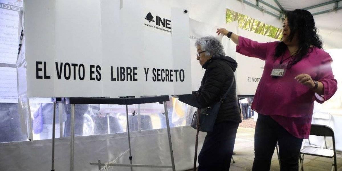 Puebla lidera denuncias electorales ante la Fepade