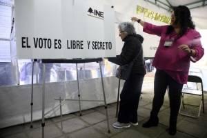 Elecciones Puebla