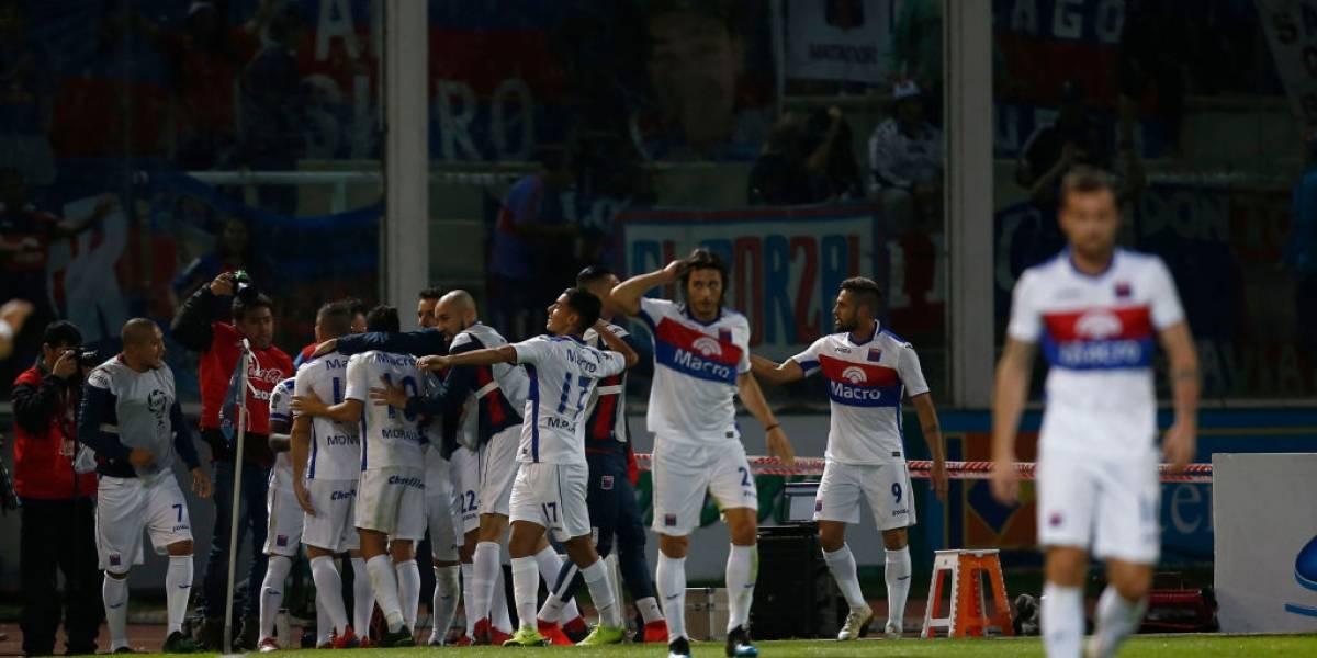 El sorprendente Tigre de Gorosito venció a Boca y se convirtió en el primer campeón de la Copa de la Superliga