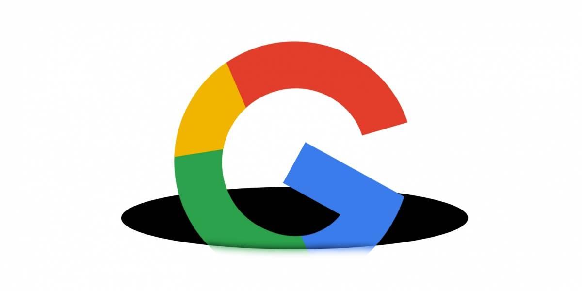 Empleados de Google temen que Chrome los vigile para acallar desacuerdos