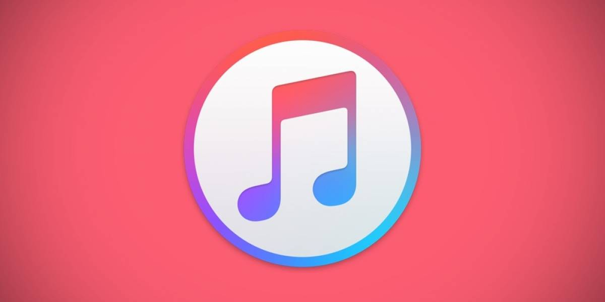 Fin de una era: Apple confirma el cierre de iTunes