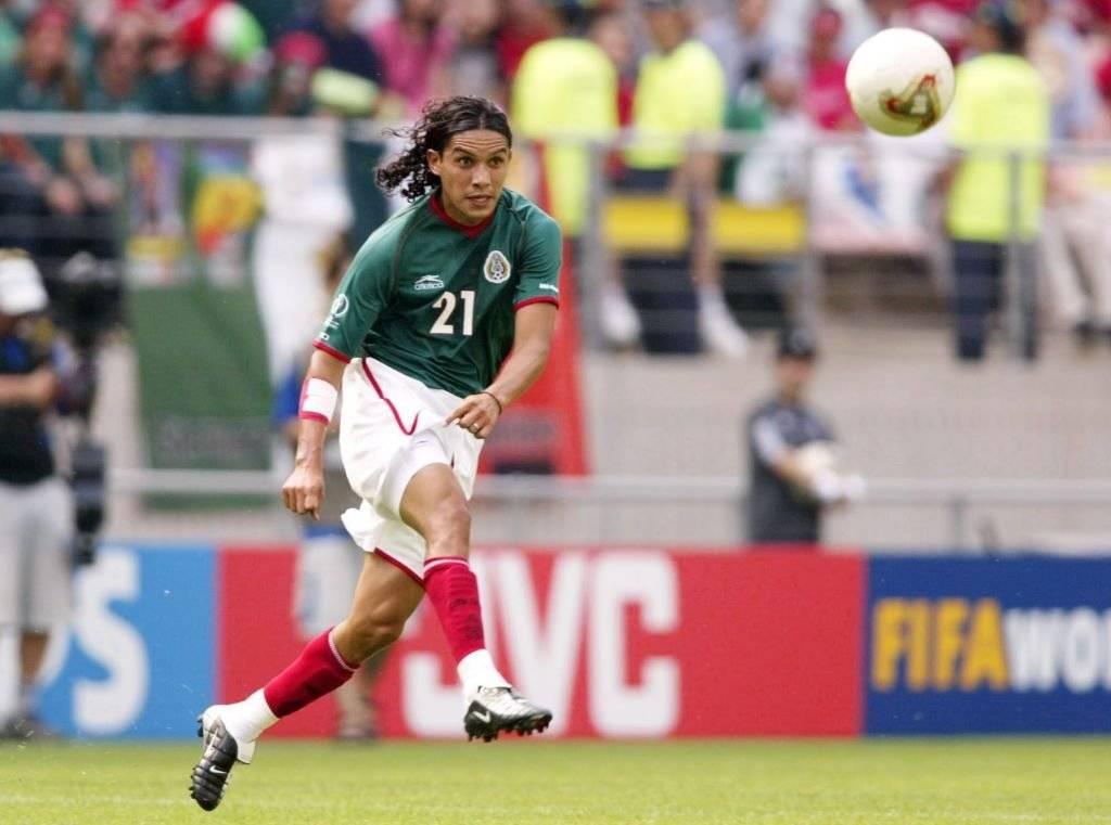 Jesús Arellano
