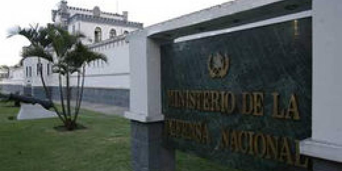 Ejército de Guatemala también compró un avión por Q73 millones