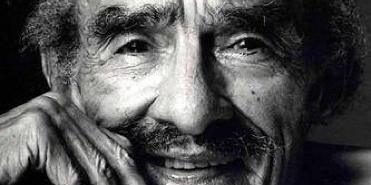 """Hoy conmemoramos el natalicio de """"Nuestro poeta nacional"""", Don Pedro Mir"""