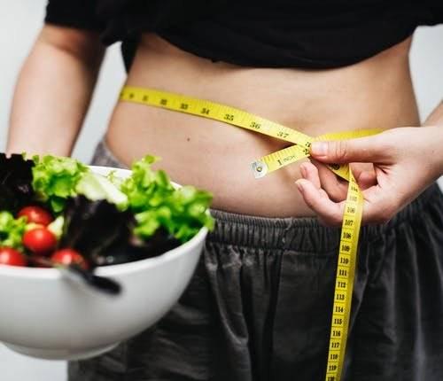 dieta de las 3 semanas