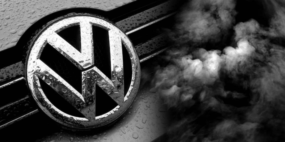 Confirmado por VW: llegan Amarok en ediciones especiales y T-Cross