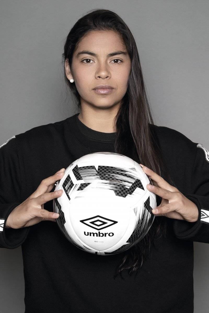 Daniela-Pardo