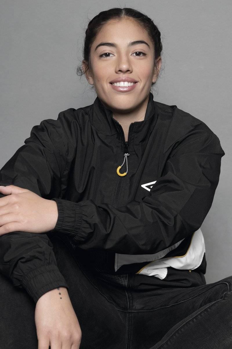 Valentina-Díaz