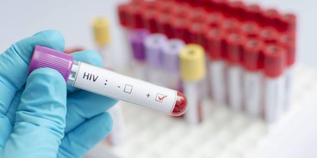 Reveló que es VIH positivo por Facebook Live y nombró uno a uno a los hombres casados y con novias que contagió