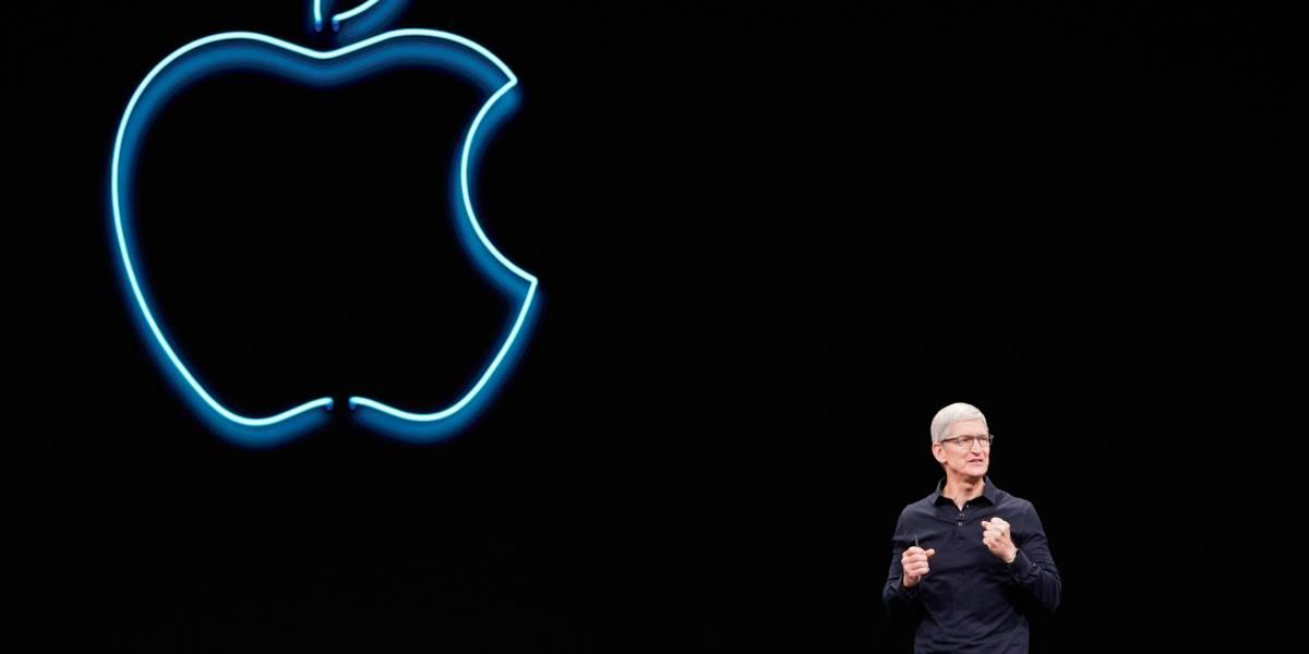WWDC19: Com várias modificações, Apple apresente o novo iOS 13