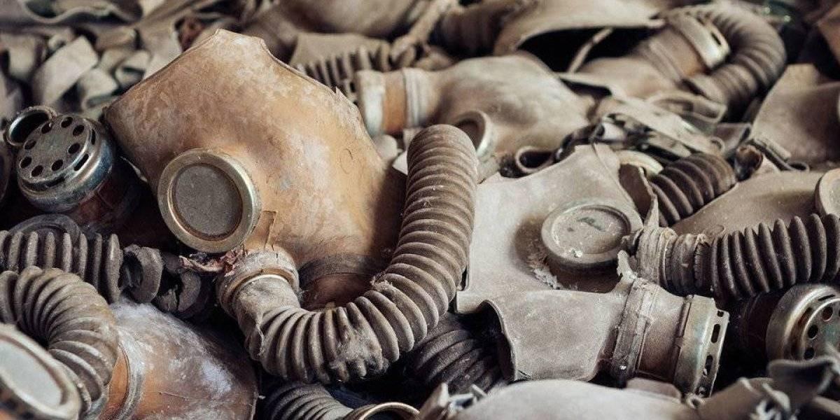 Chernobyl: O que aconteceu com cada membro do 'Esquadrão Suicida' na vida real