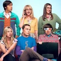 HBO Max se queda en exclusiva con los 279 episodios de The Big Bang Theory. Noticias en tiempo real