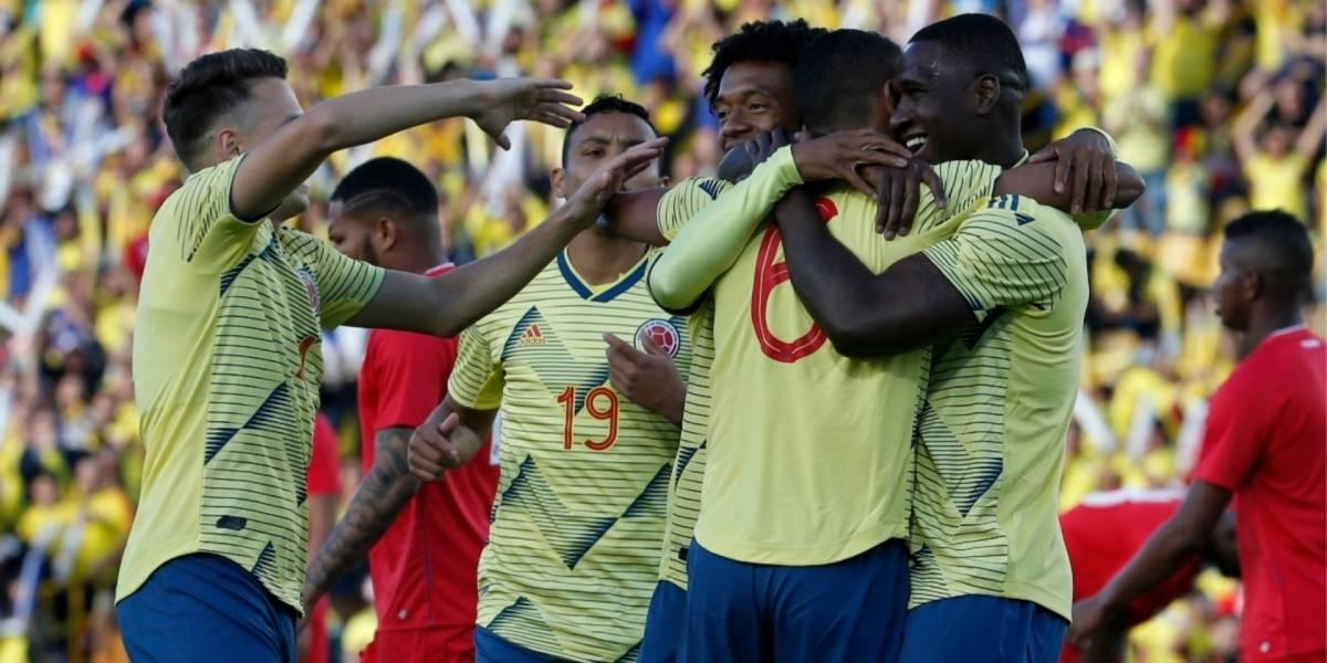Image Result For Brasil Vs Peru Amistoso 2019 En Vivo Gratis