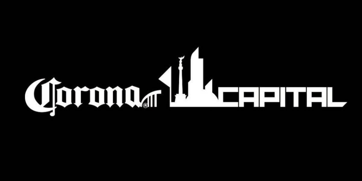 The Strokes y Keane conforman el cartel del Corona Capital 2019