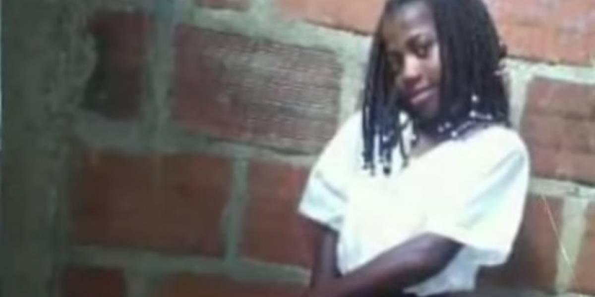 Otra menor es hallada muerta y con signos de violencia en Buenaventura