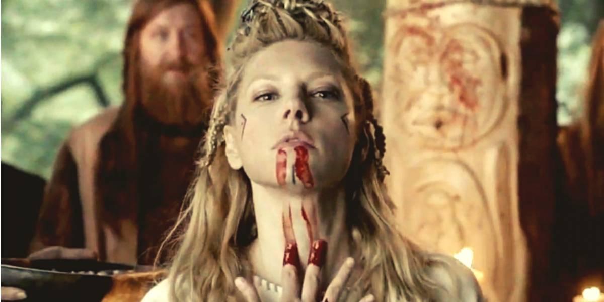 Vikings: Criador fala sobre realidade e ficção na série