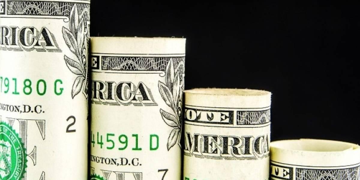 Empresarios recortan su confianza en la economía y dudan en invertir: Inegi