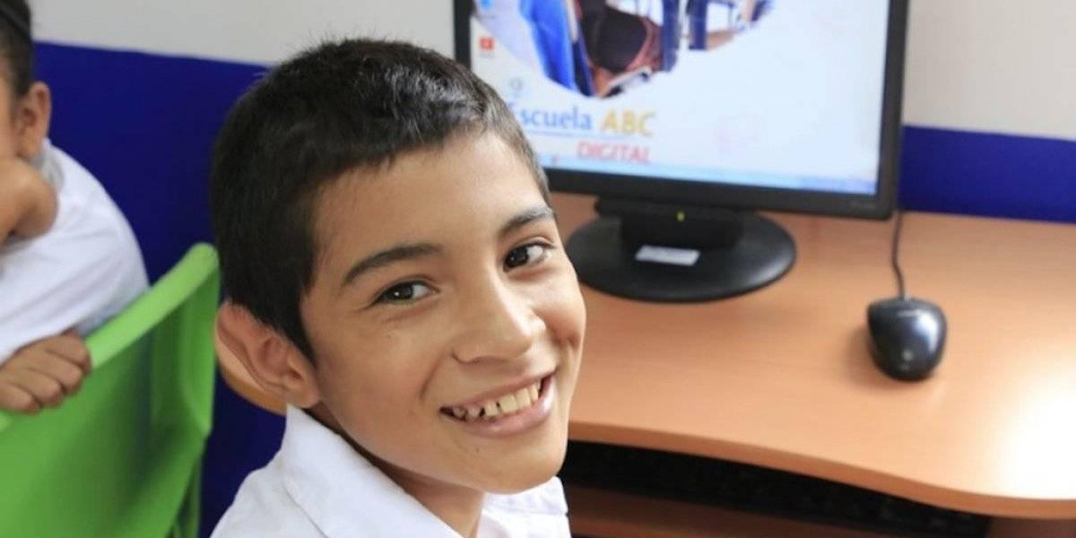 Programa busca brindar a jóvenes guatemaltecos herramientas para el desarrollo de habilidades de liderazgo