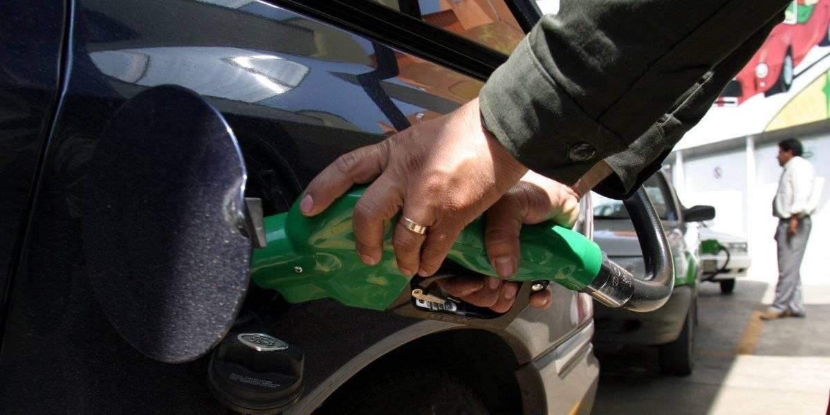 El 8% de gasolineras ocupan 'rastrillo' para robar al consumidor: Profeco