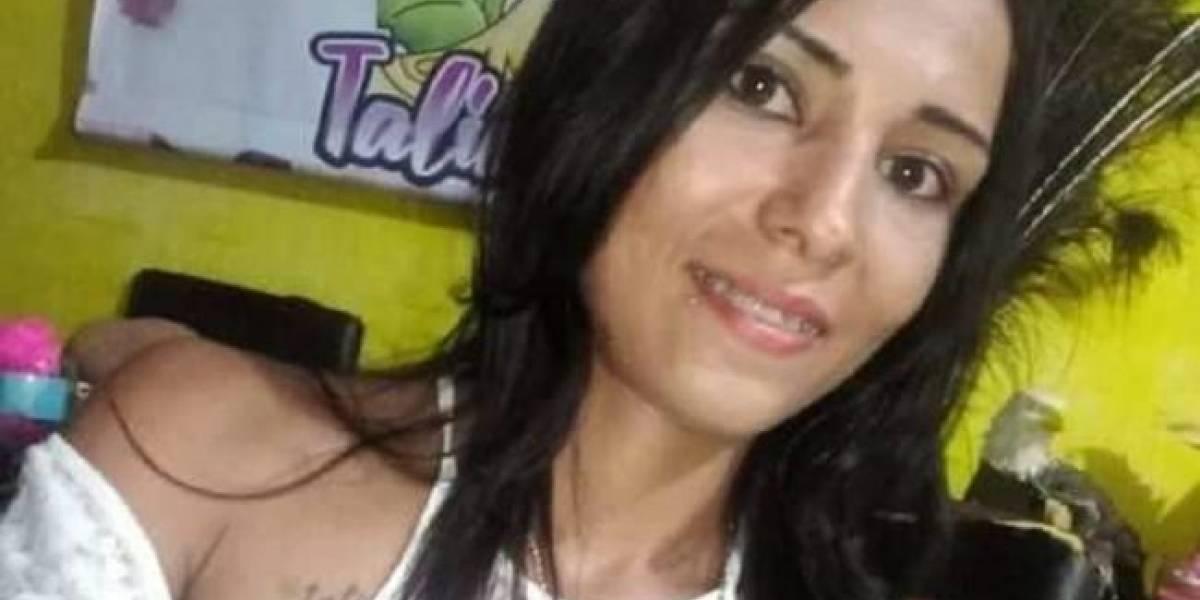 En grave estado aficionada de Unión Magdalena atacada por hinchas de Millonarios