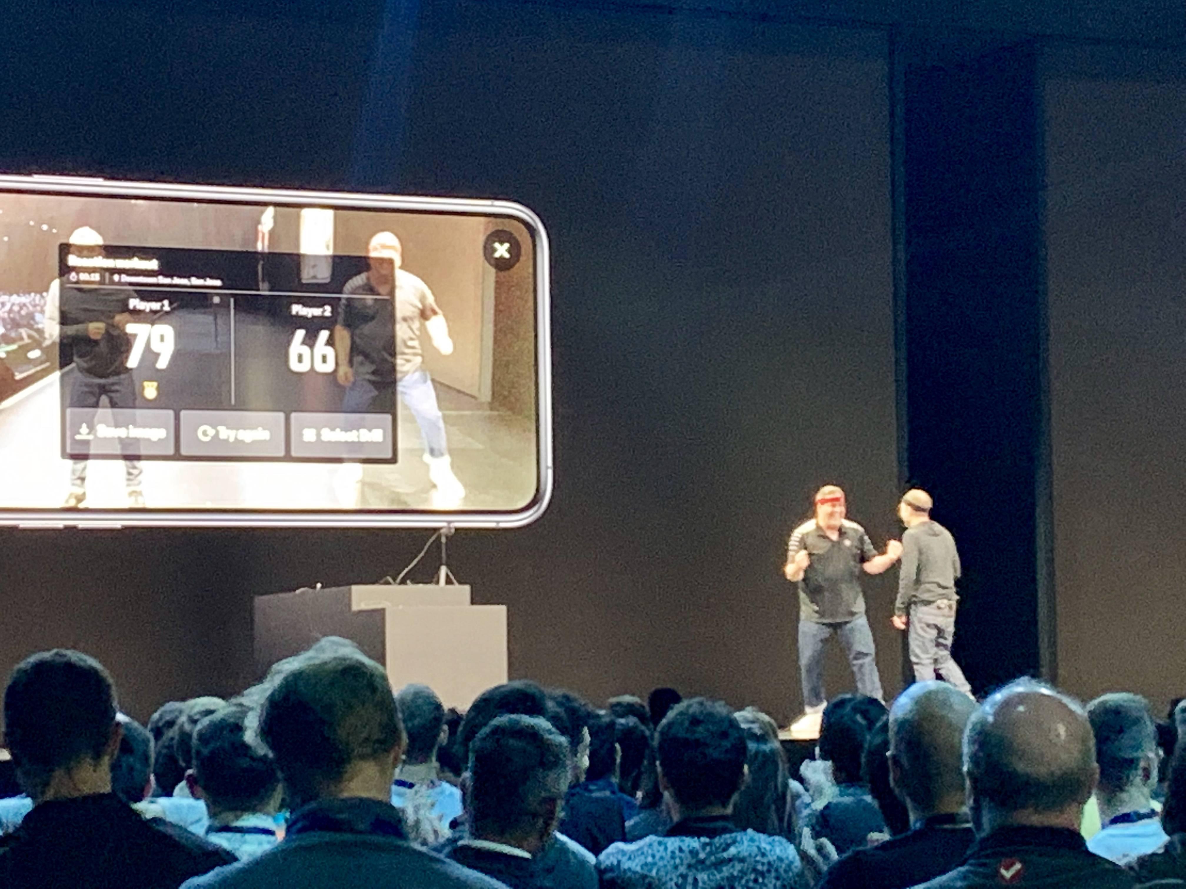 Estas Son Las Aplicaciones Ganadoras De Los Apple Design