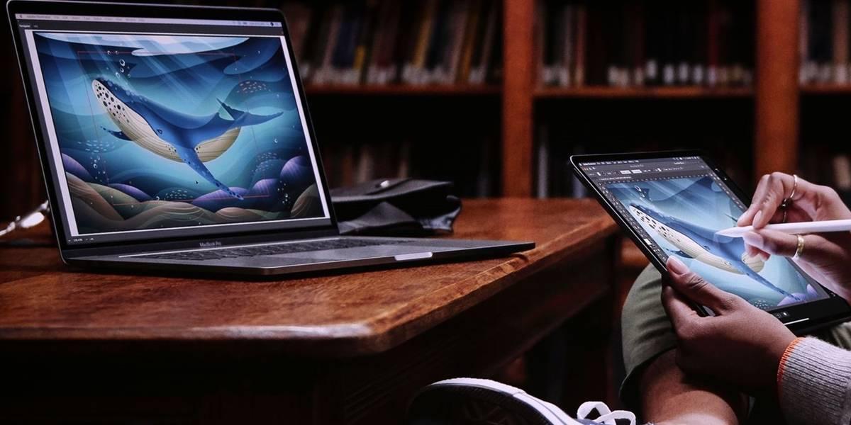 Apple muestra al mundo macOS Catalina con soporte para apps de iPad #WWDC19