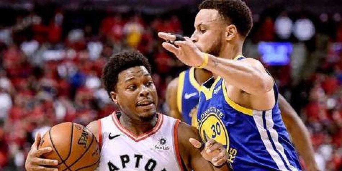 ESPN: Las claves de la gran final de la NBA