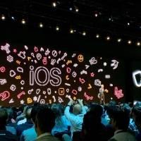 Apple libera la beta pública de iOS 13, MacOS Catalina y iPadOS. Noticias en tiempo real