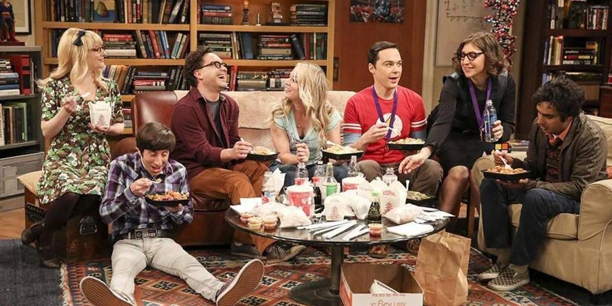 El final de The Big Bang Theory fue mejor que el de Game of Thrones [FW Opinión]