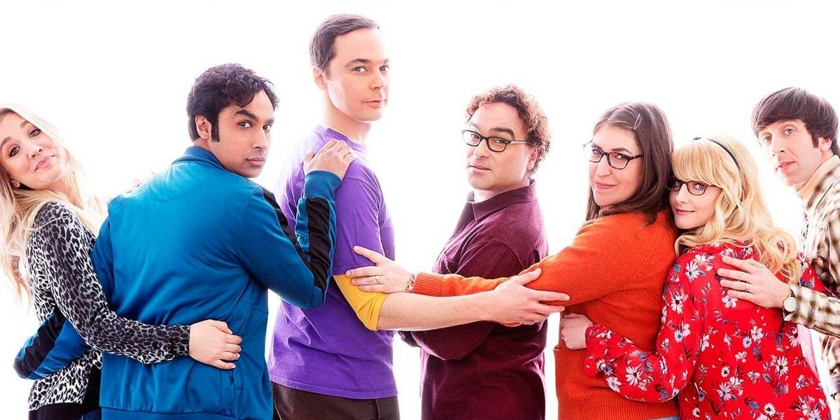 El final de The Big Bang Theory fue mejor que el de Game of Thrones [FW Opinión]