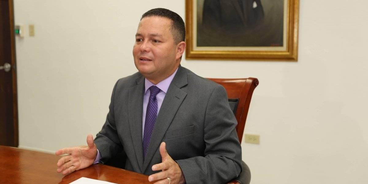 Municipio de Guaynabo apostará a las Alianzas Público Privadas para cuadrar la caja