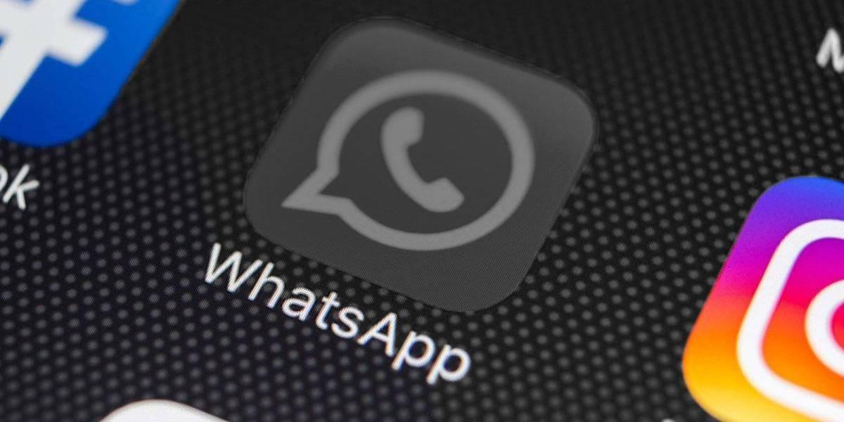 WhatsApp prepara nueva función que te permitirá editar imágenes después de enviadas