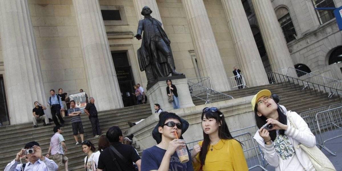 China alerta sobre viajes a Estados Unidos: acusan que sus ciudadanos han sido víctimas de acosos por parte de autoridades