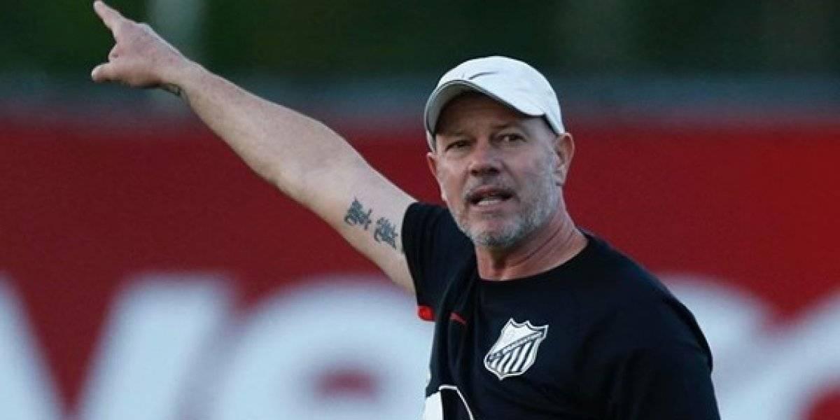 Série B 2019: como assistir ao vivo online ao jogo Bragantino x São Bento