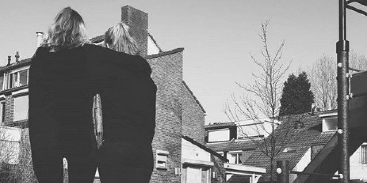 Le concedieron la eutanasia a una joven víctima de una violación — Holanda