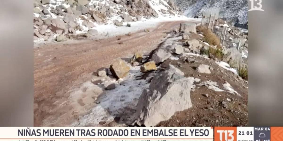 Tragédia no Chile: Região onde duas crianças morreram é destino frequente de brasileiros