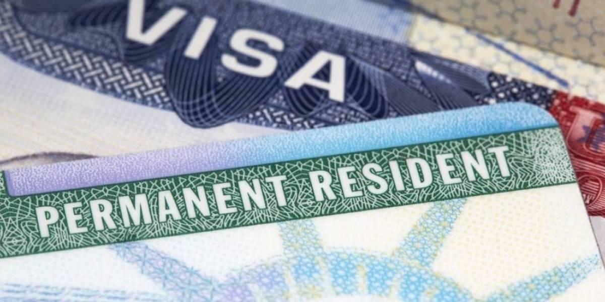 Venezolanos en Colombia ahora podrán tramitar sus visas de EE. UU. en Bogotá