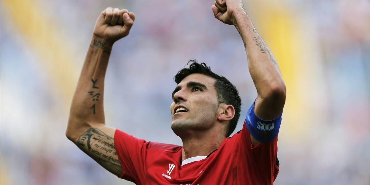 Revelan la verdadera razón de la trágica muerte del futbolista, José Antonio Reyes