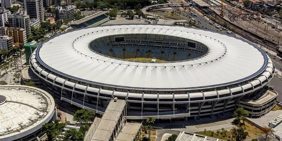 Copa do Brasil 2019: como assistir ao vivo online ao jogo Flamengo x Corinthians
