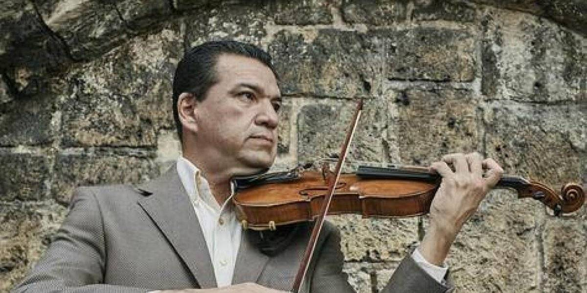 """Este fin de semana es la segunda versión """"Festival Mozart Caribe"""""""