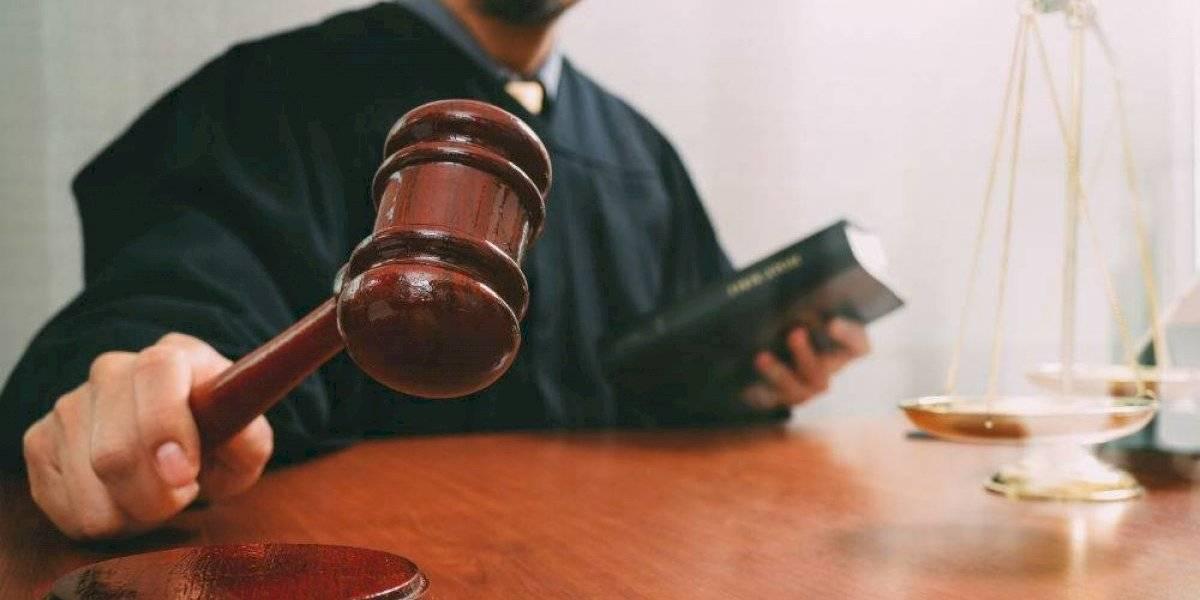 Destituyen e inhabilitan por hostigamiento sexual a juez federal de Zapopan
