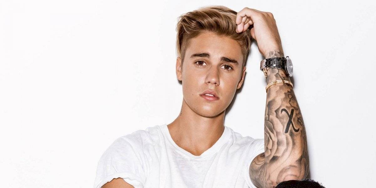 """Justin Bieber le pide a Donald Trump que """"libere de las jaulas"""" a los niños migrantes"""