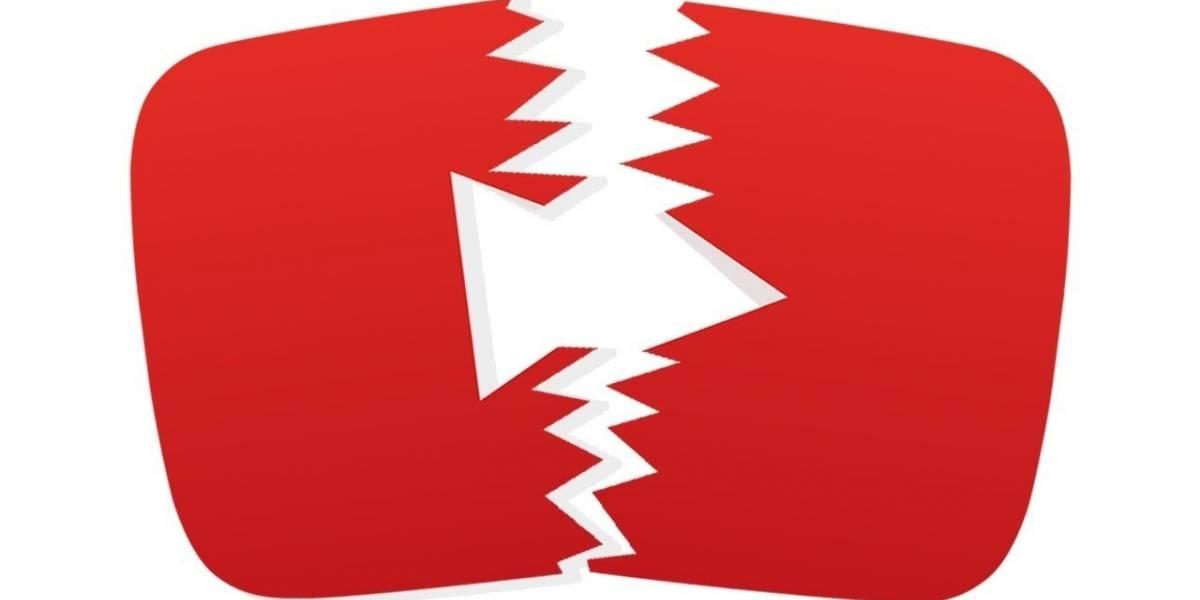 ¿Tienes alguna? Mozilla comparte horrorosas historias sobre el algoritmo de YouTube