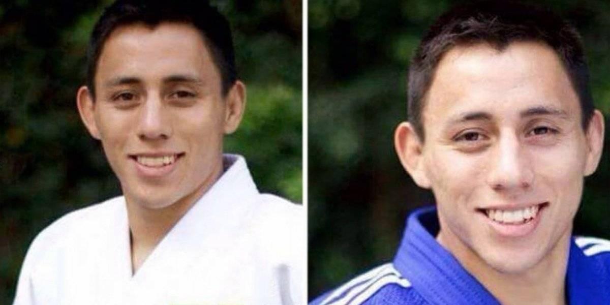 'Recibo menos que los ninis': medallista panamericano tras reducción de beca
